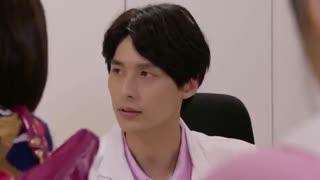 قسمت چهارم سریال تایوانی دنیای جو جو JOJOs World