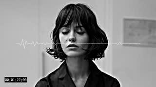 Billie Eilish - everything i wanted |  Mellen Gi Remix