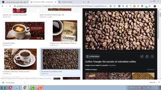 چگونه تصویر مناسب برای محصولات و فروشگاه اینترنتی خود تهیه کنیم؟