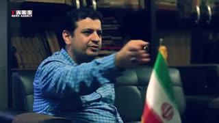 Raefipour-Barname_90_Siasi-Mosahebe_Ba_FarsNews-1398-[www.MahdiMouood.ir]