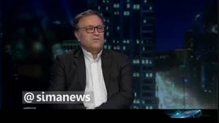 سوری عضو ستاد مقابله با کرونا : اگر با همین روند پیش بریم کرونا تا فروردین پیش ماست