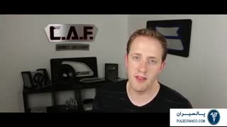 4 اشتباه رایج در سیستم های صوتی