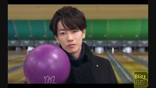 قسمت هشتم سریال ژاپنی عشق ابدی+زیرنویس آنلاین Love Lasts Forever 2020