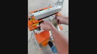 فروش دستگاه دوخت ایرانی