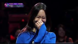 [Fantastic Duo2] Ep 33_Baek Ji-Young's Lovely