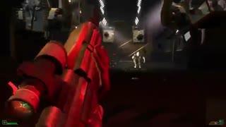 بازی Area 51 2005