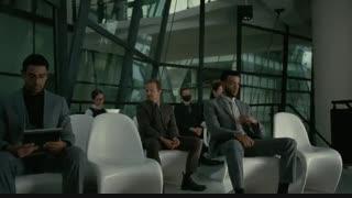 دانلود قسمت اول فصل سوم سریال وست ورلد