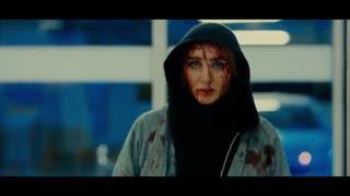 تعجب سولماز حصاری از آخرین فیلم کارگردان جوان