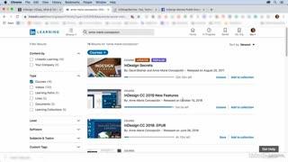 آموزش ویژگی های جدید نرم افزار ایندیزاین 2020 ⭐️