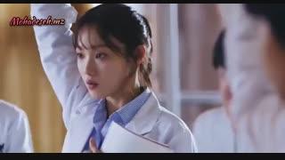 میکس عاشقانه و شاد سریال کره ای دکتر رمانتیک ۲
