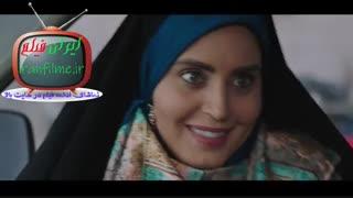 دانلود رایگان فیلم سینمایی مطرب