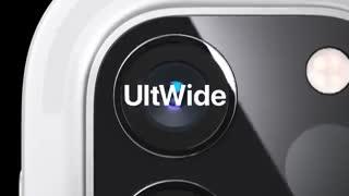 آیپد پرو 2020 توسط اپل معرفی شد