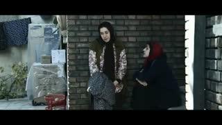 فیلم سینمایی چهار شنبه