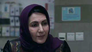 فیلم سینمایی سایه ( کامل )