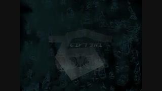 Saeed Zombie & Suni Sunshine - The late 93 (Zendeh Yaad 93) Made in IRAN