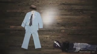 انیمیشن کوتاه و خلاقانه SHINY(پیشنهاد ویژه)