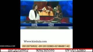 شیر الاغ | 09120132883 | تقویت سیستم دفاعی بدن | درمان سرفه های شدید | داروی بیماری ریوی | درمان آسم