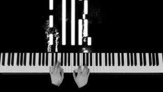 اهنگ پیانو اهنگ بیلی