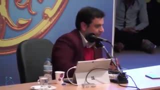 Raefipour-Shafafiat_Va_Enghelabe_Eslami-Zanjan-1397.12.06-[www.MahdiMouood.ir]