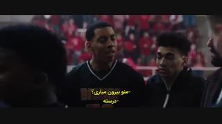 دانلود فیلم The Way Back 2020 | کامل و با زیرنویس فارسی