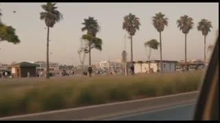 فیلم امریکایی Song One با زیرنویس فارسی