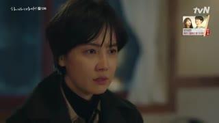 قسمت دوازدهم سریال کره ای سلام خداحافظ مامان Hi Bye Mama 2020 +زیرنویس