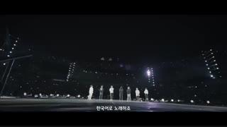 BTS (방탄소년단) 'ON' Commentary Film : Dialogue +زیرنویس فارسی
