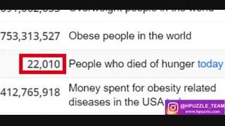 کروناخطرناک تر است یا سوءتغذیه