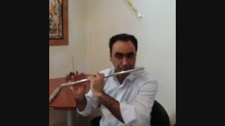 نوحه جواد مقدم