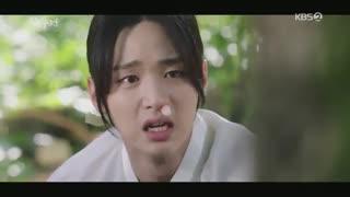 سریال کره ای افسانه نوکدو قسمت 11 و 12 با زیرنویس  فارسی چسبیده The Tale of Nokdu 2019