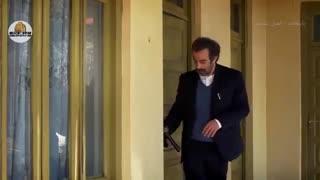 Serial Paytakht 6 - Part 15   سریال پایتخت فصل 6 - قسمت 15 - قسمت آخر