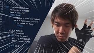 برنامه نویسی به سبک انیمه